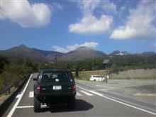 山登り 2