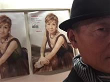 高橋真梨子コンサート終了😄