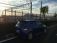新幹線がイパーイ!(=^ェ^=)