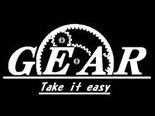 GEAR設立3周年!!!