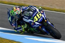 Moto GP~日本GP