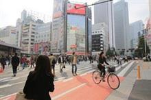 景気の停滞を恐れない日本人? と中国メディア