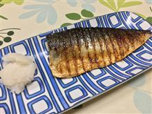 本日のペロロン家ぃの夕飯♪(2016/10/18)