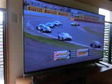 ガレージ製作の第四弾&ブランパンGTシリーズ 耐久レース