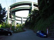 静岡県へ行く!Part4