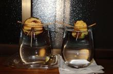 ガラスコップでアボカド栽培
