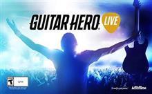 Guitar Hero Liveを買ってみた