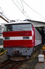 EF500-901