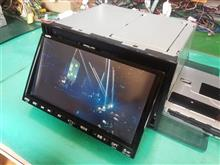 NVA-HD3770。