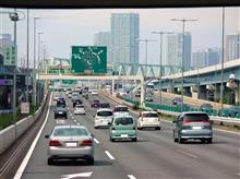 車窓雑感~日本の風景~