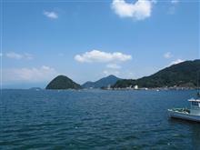 静岡県へ行く!Part5