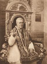 ピウス10世 (ローマ教皇)