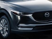 『新型「CX-5」は魂動デザインをさらに昇華、第2世代「SKYACTIV」も採用か』<モノイスト>/ロサンゼルスオートショー2016