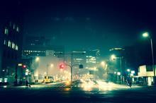 Misty:Johnny Mathis