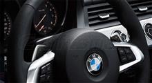 BMW Z4(E89)前期モデルに人気のパーツ