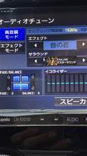 cn-rx03