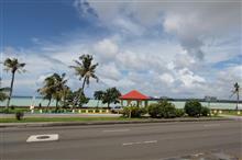 Guam 三日目