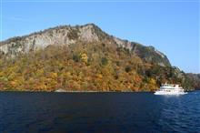 今日こそ十和田湖...とは行かず。