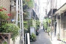 中国人には衝撃! どうして超現代都市・東京に「古き良き街並み」がちゃんと残っているのだ!