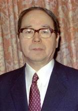 伊藤桂一さん(99)死去...
