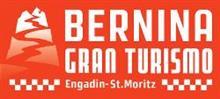 Bernina Gran Turismo, Engadin - St.Moritz