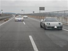 千葉ツーリング&高坂MTGのお知らせ(^^♪