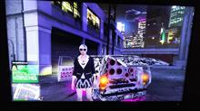 GTA5 オンライン