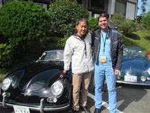 Porsche356Holiday prat3