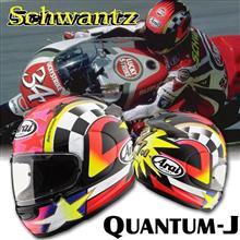 Quantum-Jケビンシュワンツ95