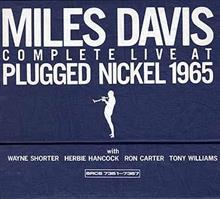 Miles Davis / Autumn Leaves