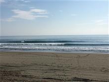 今日の波乗り…149