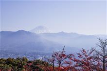 Fuefuki City