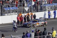 2016 SUPER GT Rd.3 MOTEGI 観戦