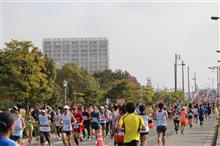 神戸マラソン