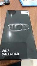 BMW倶楽部 今年最後のミーティング