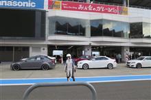 TAO Racing 走行会