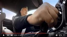 911R 動画