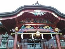 御岳山⑲:第6回HOと行くHT案内ツアー