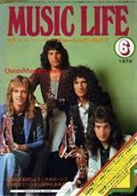Queen Greatest Hits