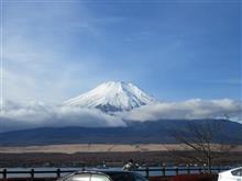 厚木会OFF! in山中湖!