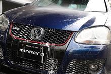 タロウワークスの洗車アイテム&コーティング剤で 愛車の「キレイ」を長続きさせよう♪【PR】