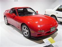 絶版スポーツカー売れ筋ランキング トップは RX-7