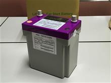 リチウムイオンバッテリー ウォリアーCについて