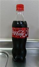 コカ・コーラ、リボンラベル
