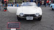 007 ボンドカー