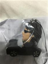 氷室 京介 グッズ(≧∇≦)