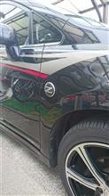 給油洗車掃除