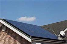 わが国は太陽光発電分野で、どれほど日本に差をつけられているのか=中国メディア
