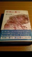 恋する文学 冬の旅、DVD観たい。