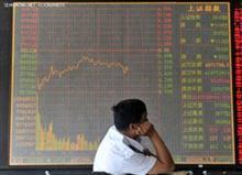 次の危機は中国経済と米国経済のどちらが生み出すのか=中国報道